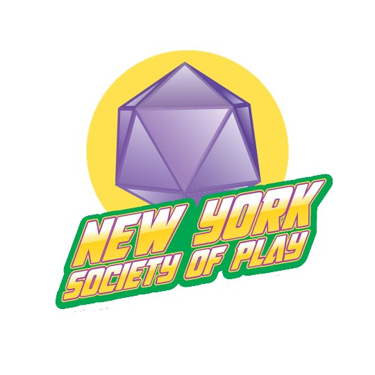 New York Society of Play