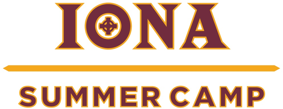Iona College Day Camp