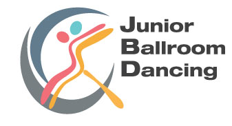 Junior Ballroom Dancing