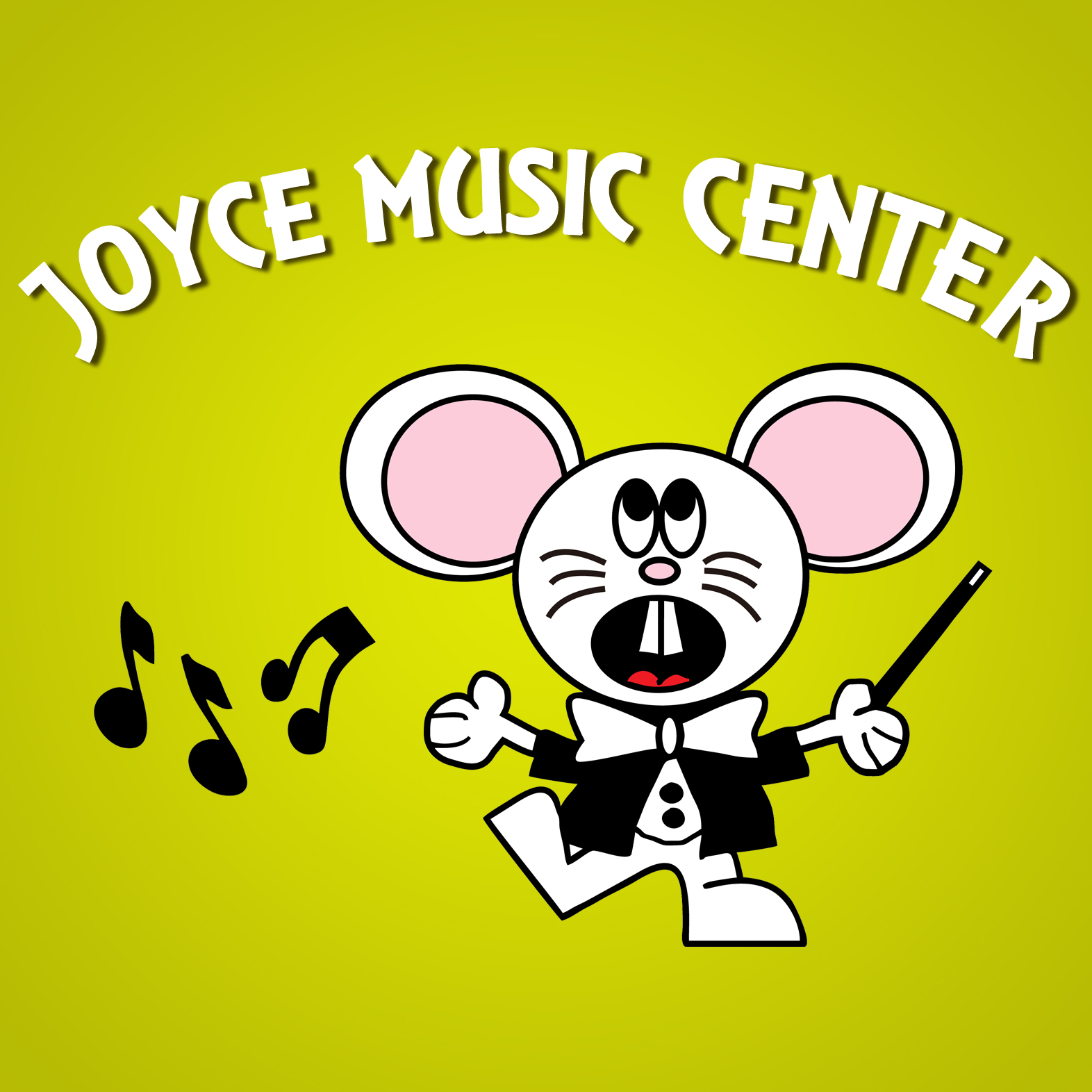 Joyce Music Center
