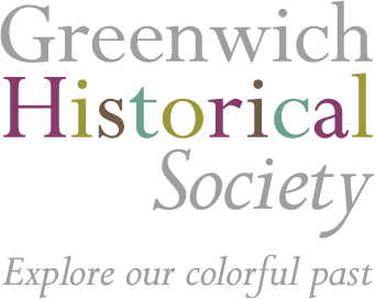 Greenwich Historical Society History and Art Camp