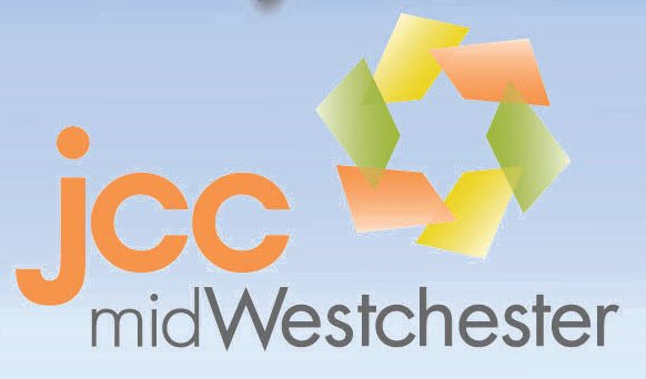 JCC of Mid-Westchester