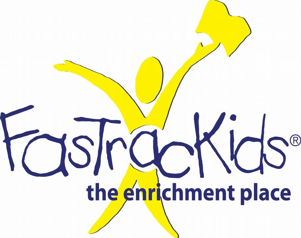 FasTracKids & JEI Learning Center
