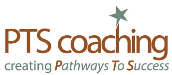 PTS Coaching - Cindy Goldrich, Ed.M., ACAC