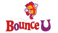 Miriam Skydell at Bounce U