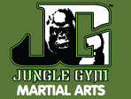 Jungle Gym Martial Arts - New Roc