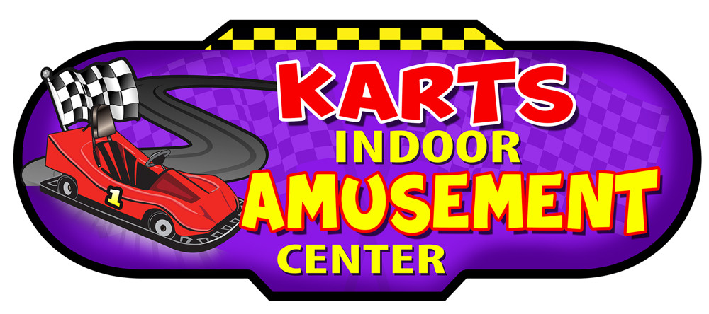 Karts Indoor Amusement Center