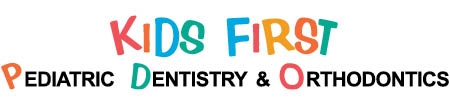 Kids First Pediatric Dentistry of Fairfield and Norwalk