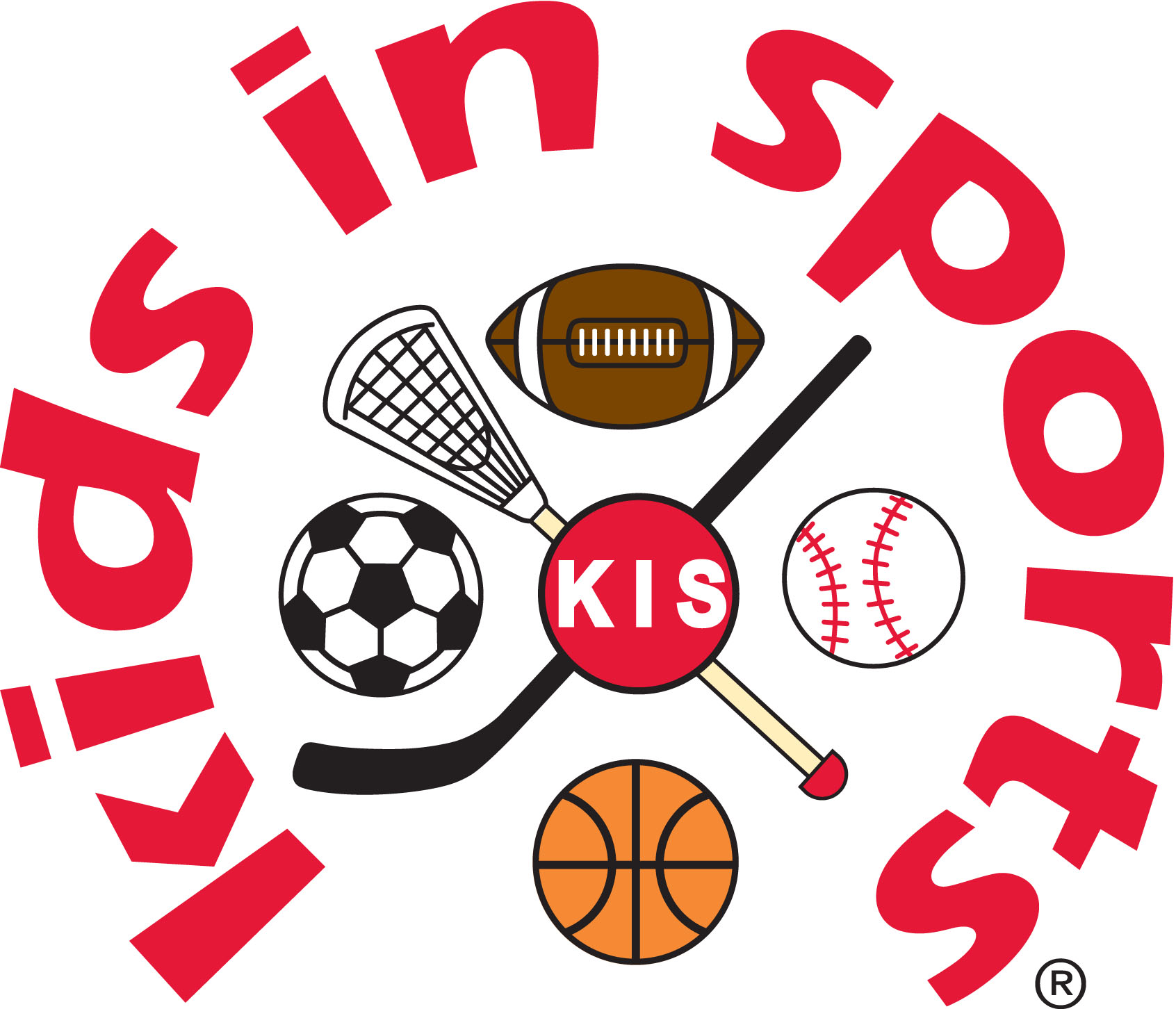 Kids In Sports- Westchester
