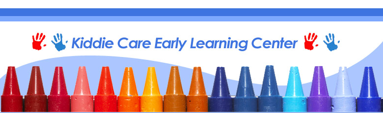 Kiddie Care Early Learning Center