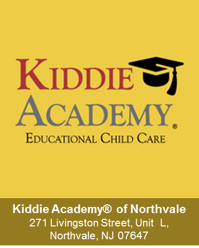 Kiddie Academy of Northvale