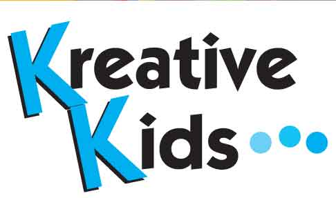 Kreative Kids & Vicki's Dance Studio