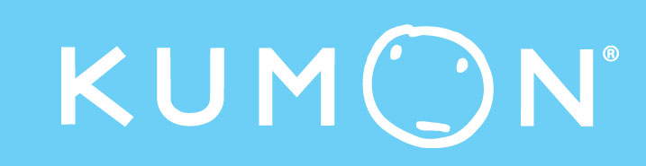 Kumon Math & Reading Centers of Westchester