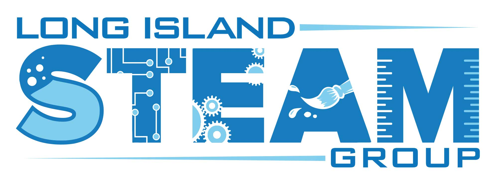 Long Island STEAM Group