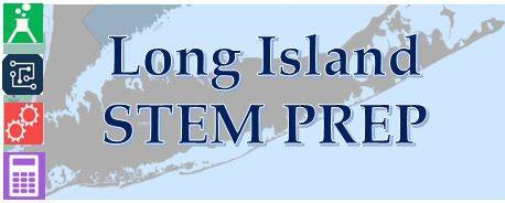 Long Island STEM Prep LLC