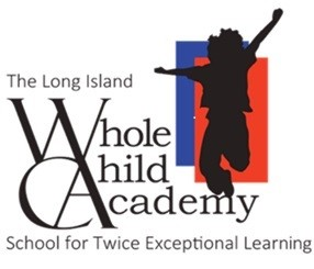 Long Island Whole Child Academy