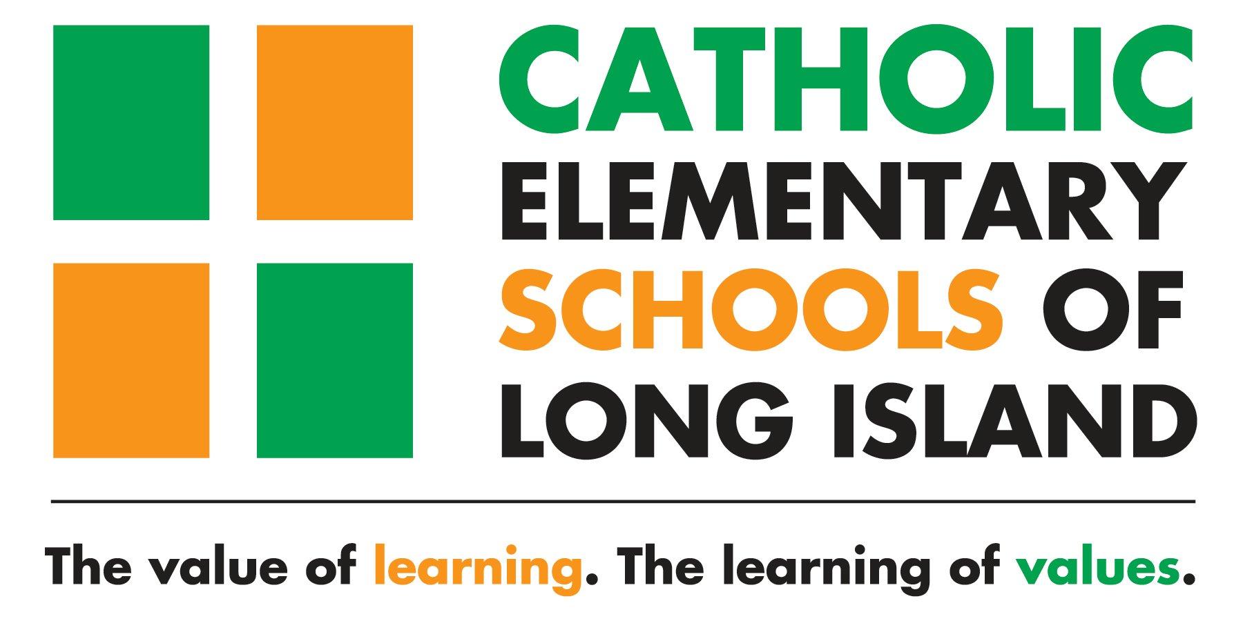 Catholic Elementary Schools of Long Island
