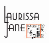 Laurissa Jane Music Summer Arts Camp