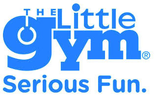 Little Gym of Levittown (The)