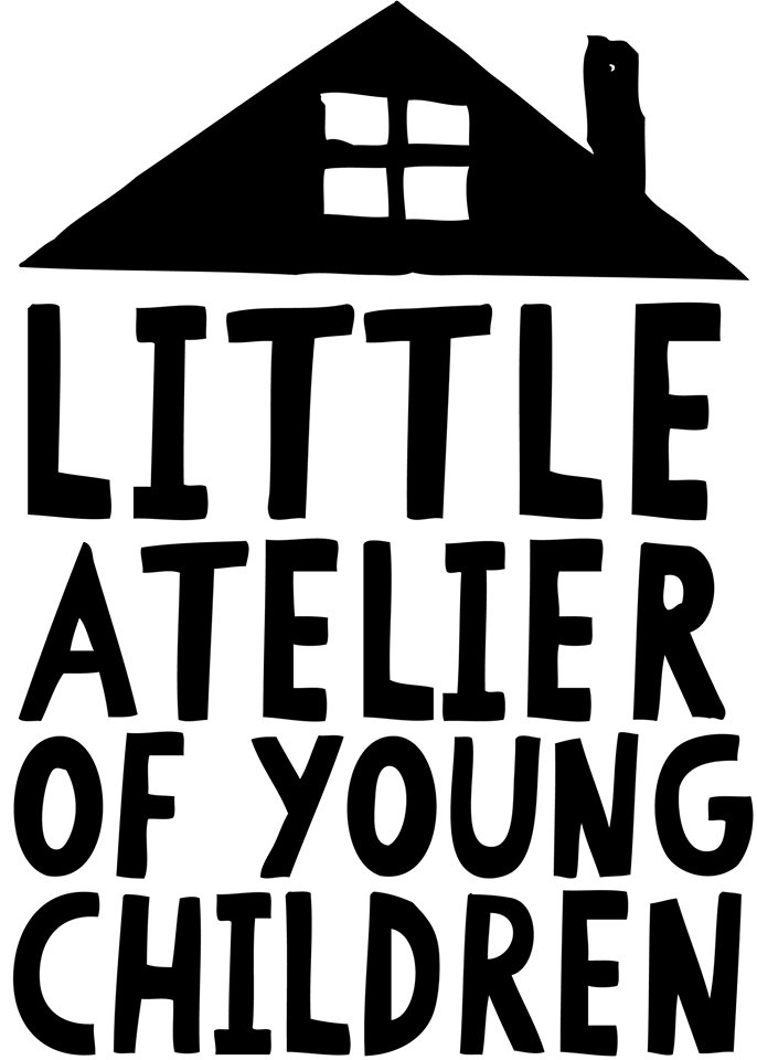 Little Atelier of Young Children, Inc.