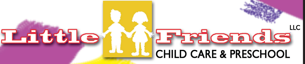 Little Friends Child Care & Preschool