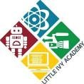 Discover STEAM Summer Camps @ Little Ivy Academy