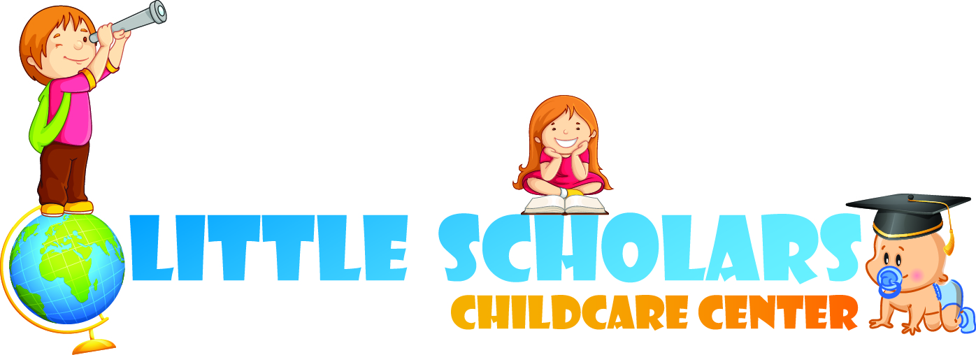 Little Scholar's Childcare Center