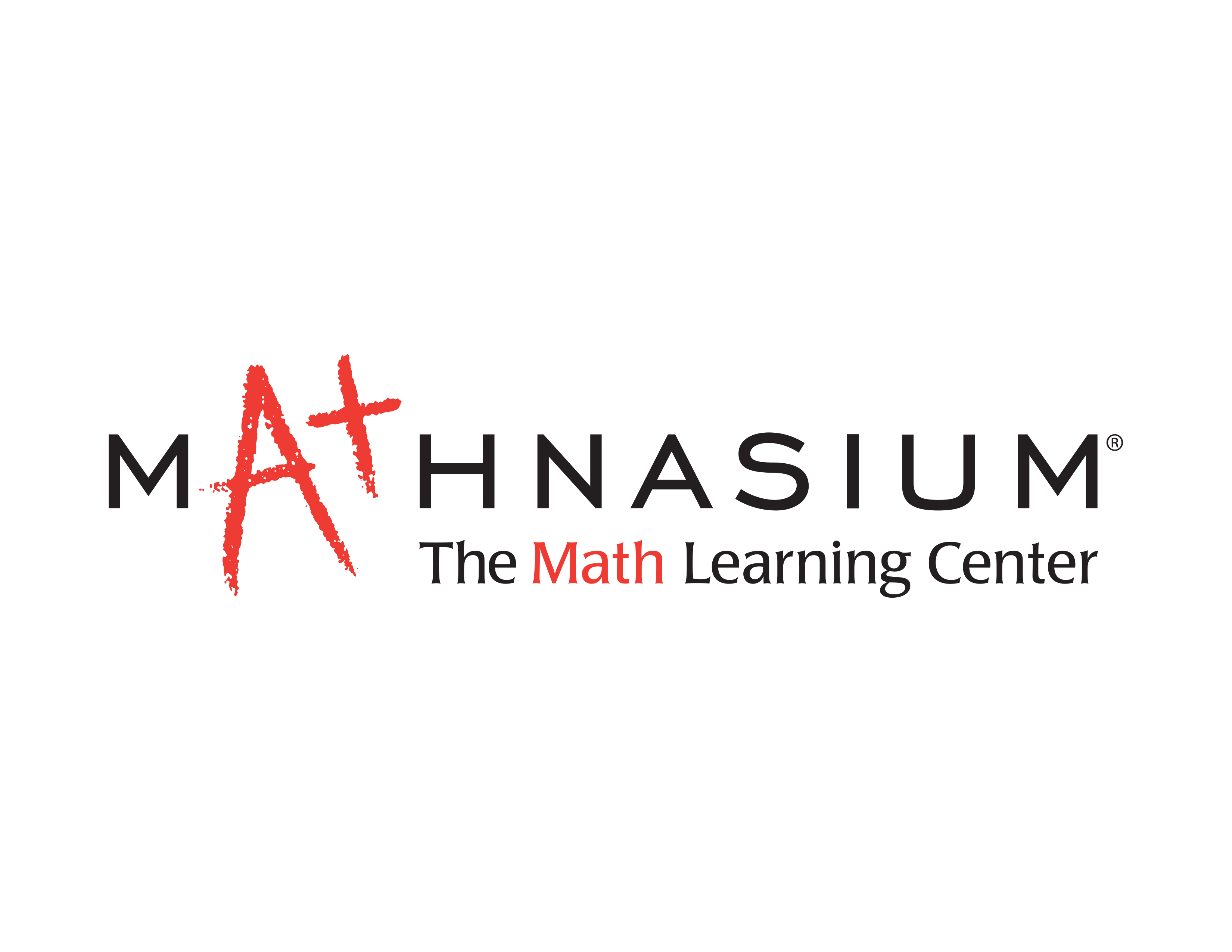 Mathnasium of Nanuet