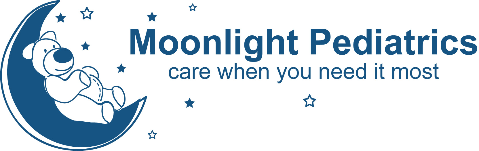 Moonlight Pediatrics