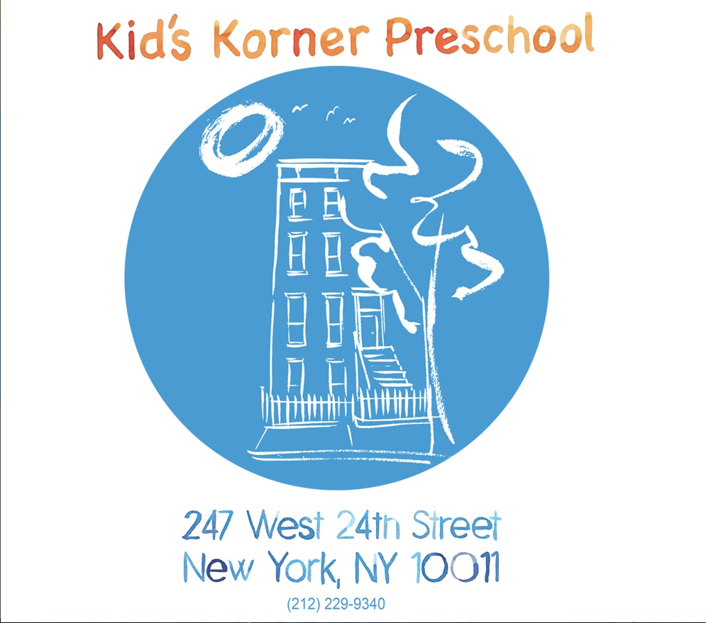 Kid's Korner Preschool (The)