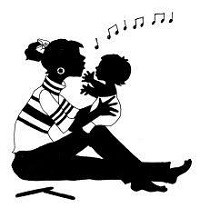 Family Joy of Music