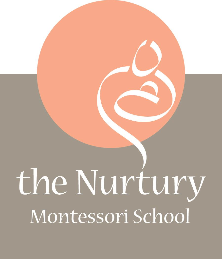 The Nurtury Montessori School