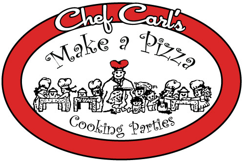 Make a Pizza Party