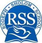 Rodeph Sholom School – the only Reform Jewish N-8 Independent School in NYC
