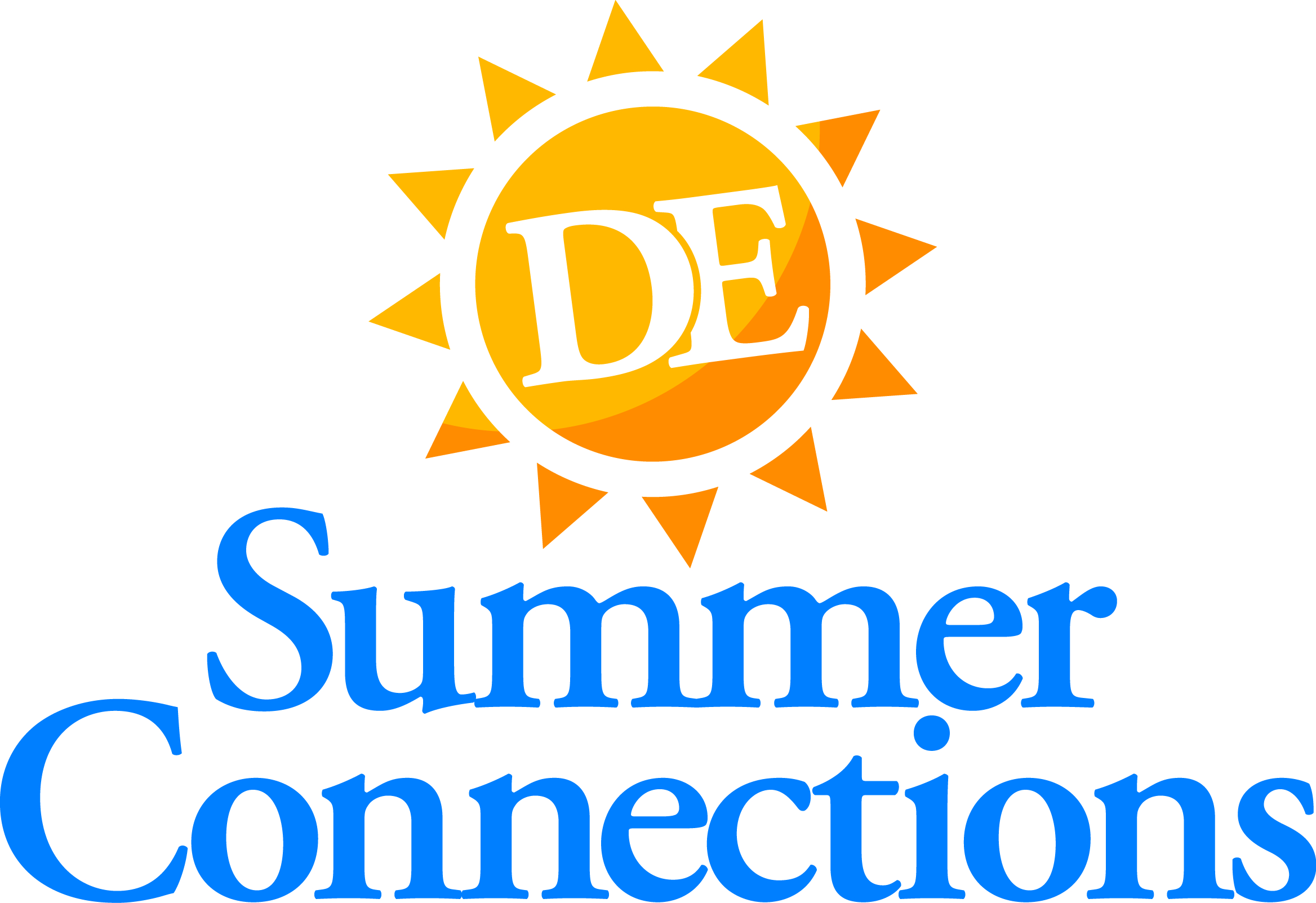 Dwight-Englewood Summer Connections