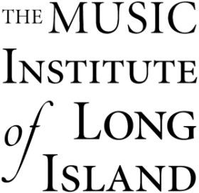 Music Institute of Long Island