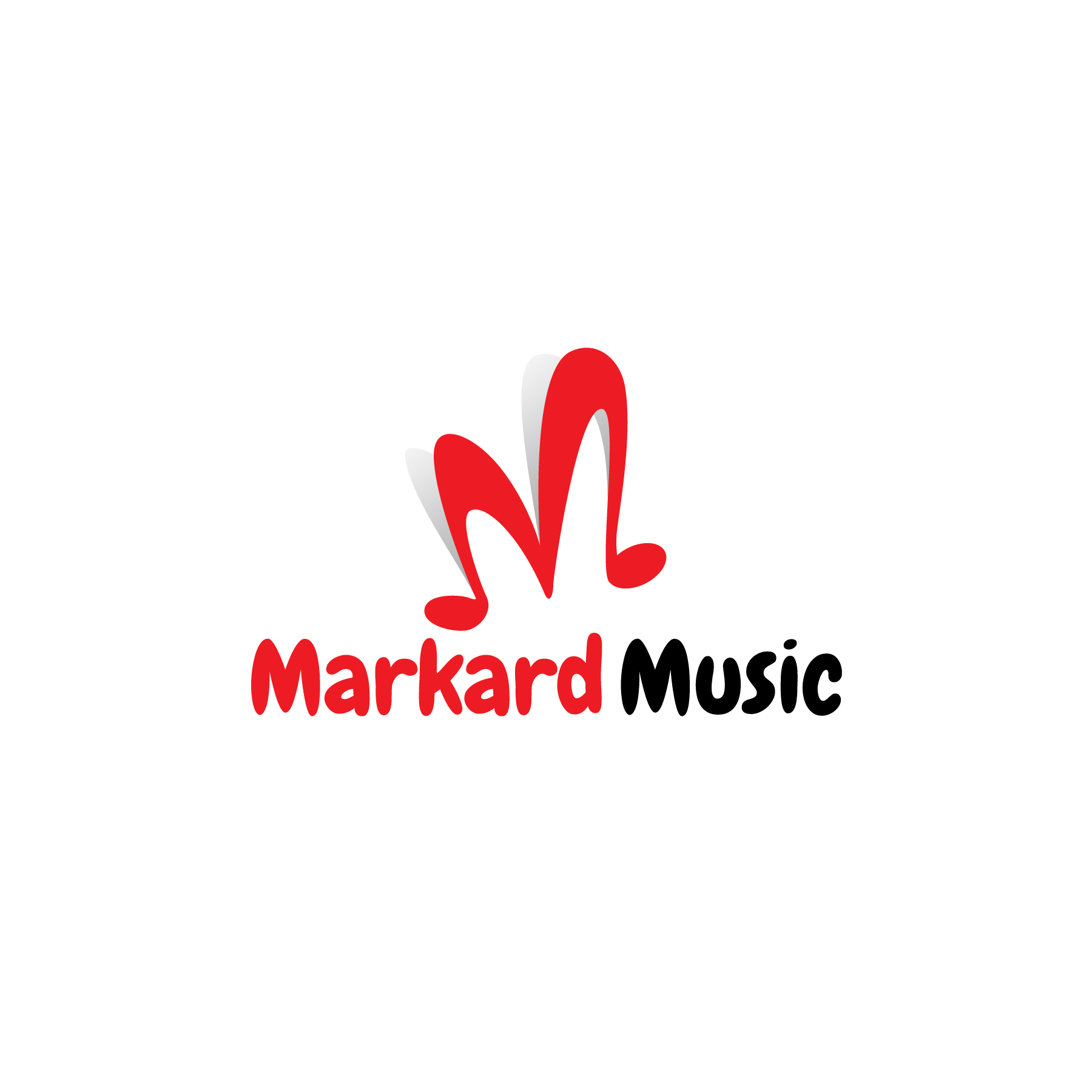 Markard Music, Toddler Music and Piano Studio