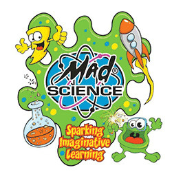 Mad Science of Long Island