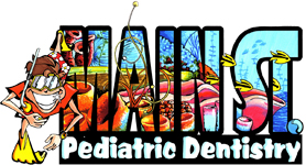 Main Street Pediatric Dentistry