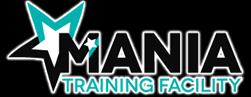 Mania Training Facility