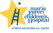 Maria Fareri Children's Hospital