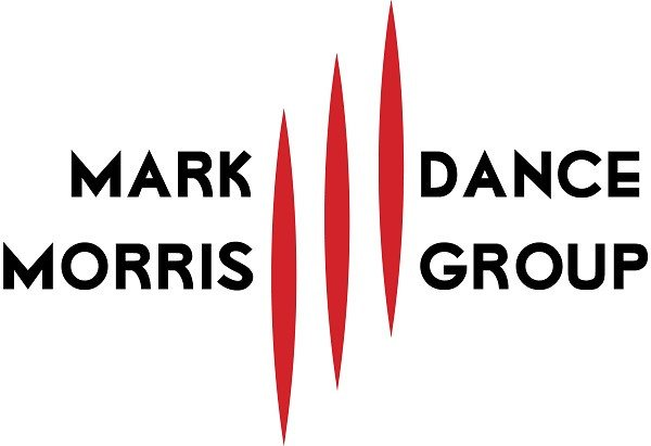 School at the Mark Morris Dance Center (The)