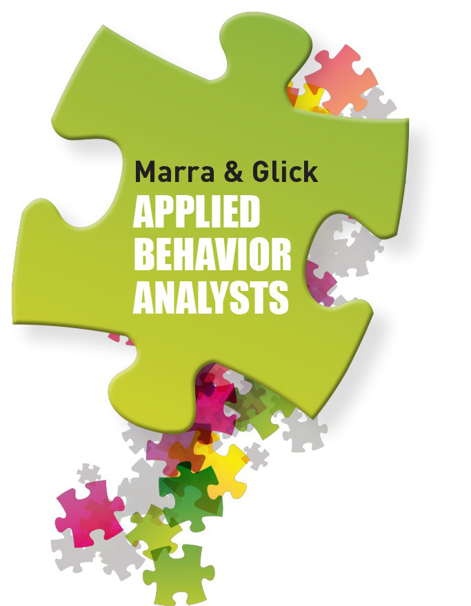 Marra & Glick Applied Behavior Analysts