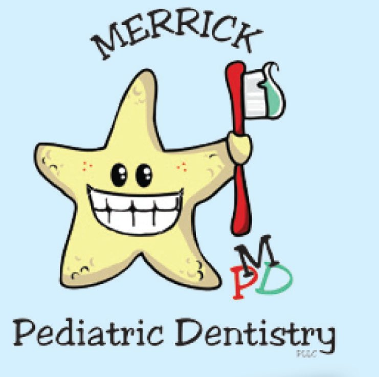 Merrick Pediatric Dentistry