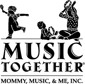 Music Together® With Music and Me
