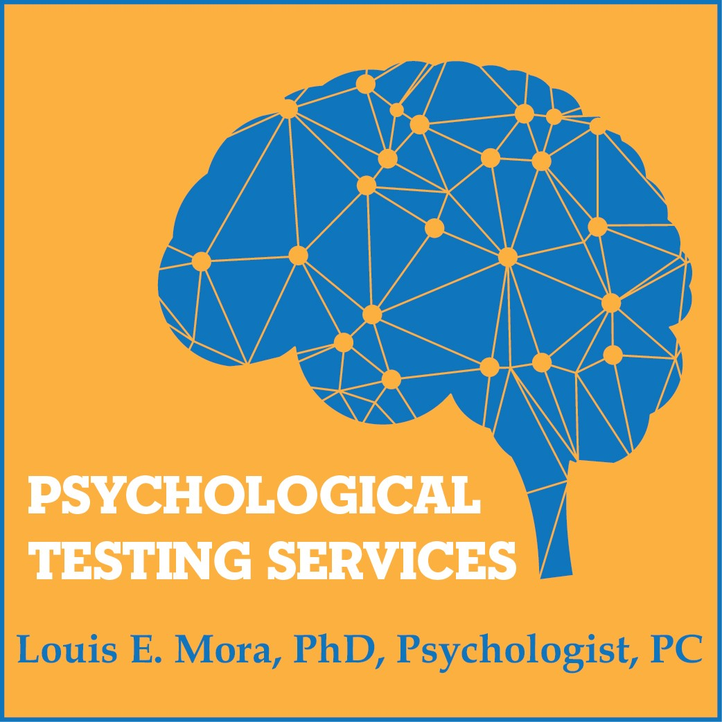 Louis E. Mora, Ph.D., Psychologist P.C.