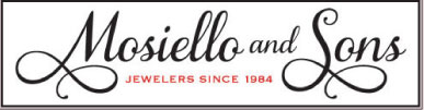 Mosiello & Sons