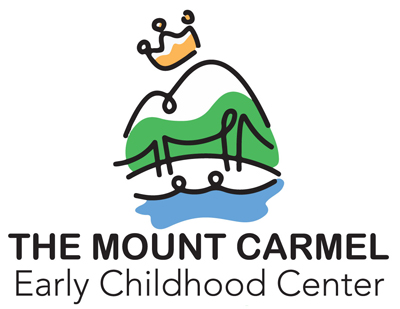 Mount Carmel Early Childhood Center