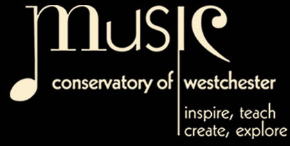 Music Conservatory of Westchester