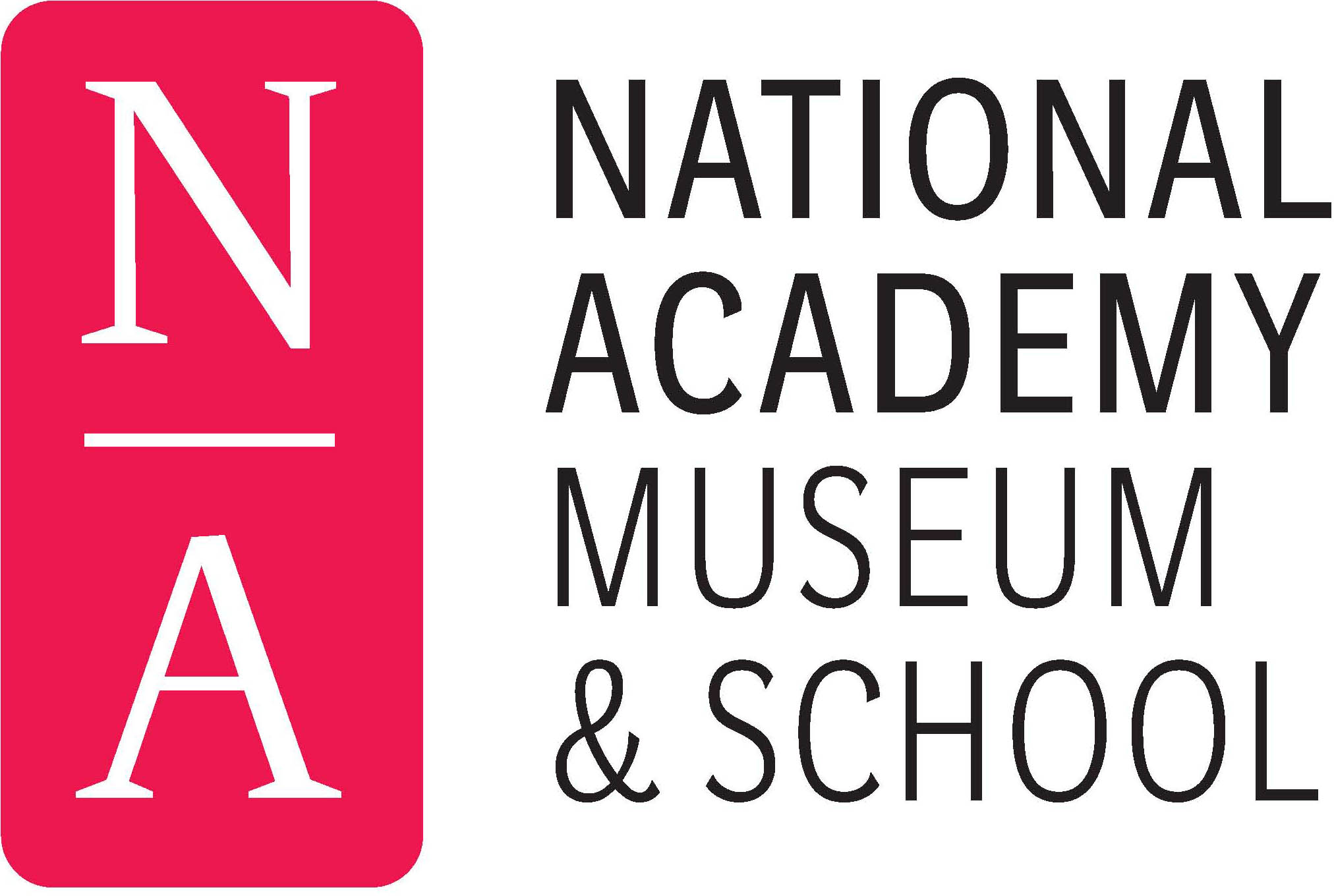 National Academy Museum & School